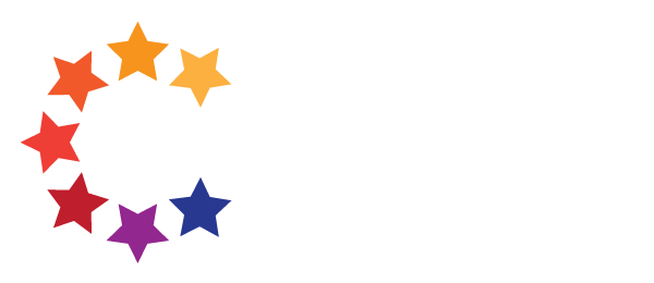 European Dissemination Media Agency Ltd