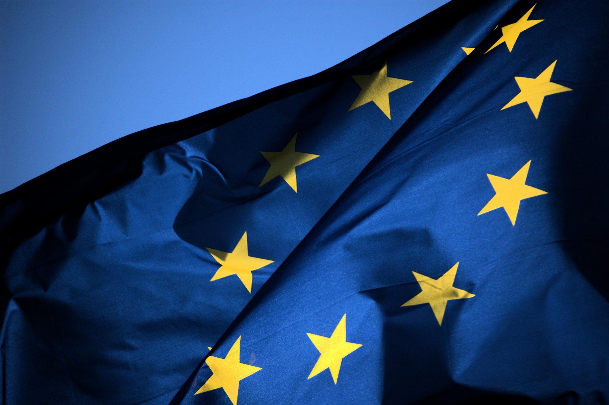 European Dissemination Media Agency Ltd