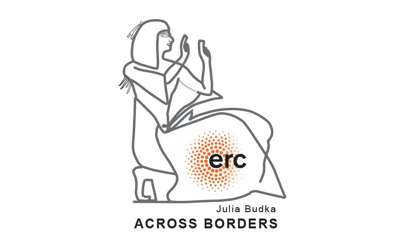 AcrossBorders Project