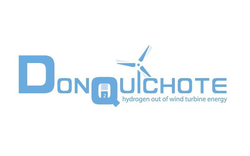 Don Quichote Project