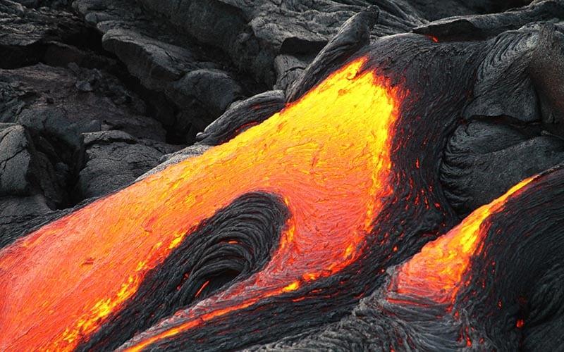 magma project edma